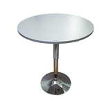 Cocktail Table - Colour Top