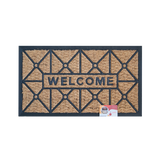 Welcome Mats - Coir Welcome mats