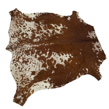 Animal Skin - Cow Skin Nguni