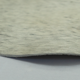 Animal Skin - Cow Skin (Grey) Nguni