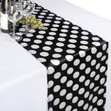 Table Runner - Polka Dot