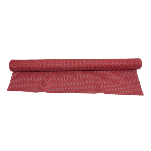 Penduka Double Sided - Flag & Box (Red)