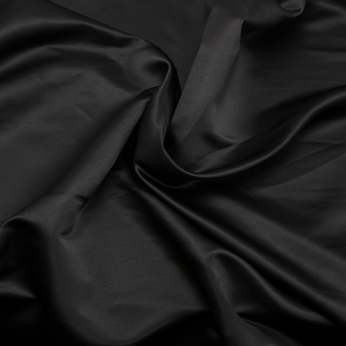 Fabric - Plain Duchess Satin