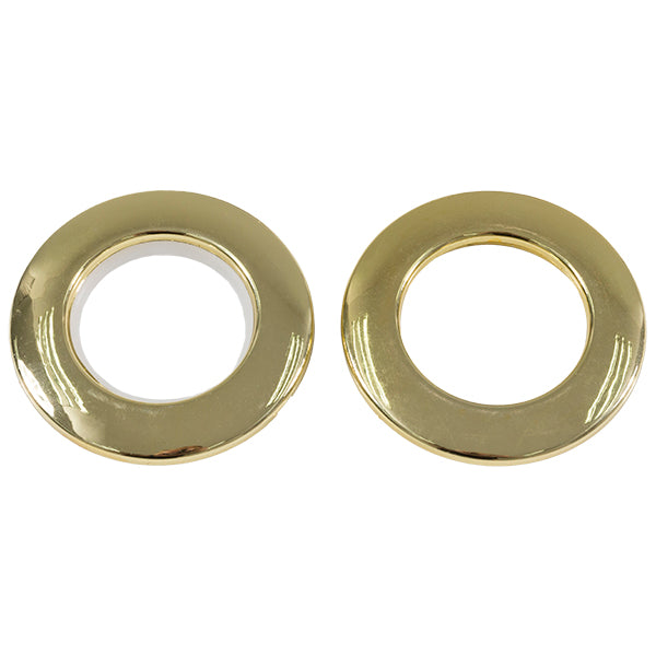 Eyelet Rings 44.5mm Comtempo