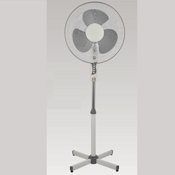 Floor Standing Fan - FD40