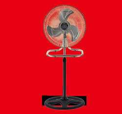 3-in-1 Fan - FS45