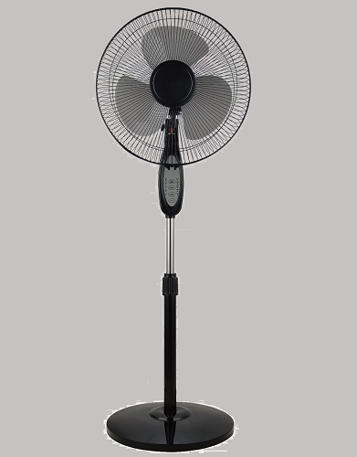 Floor Standing Fan - FW40 + Remote