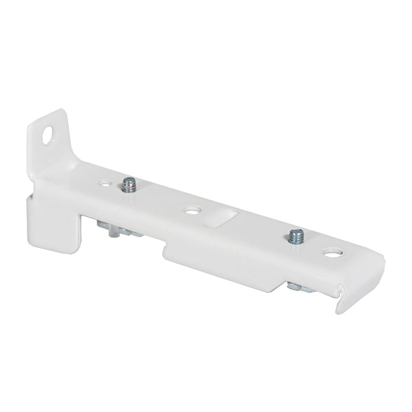 Curtain Track - Free Glide Brackets