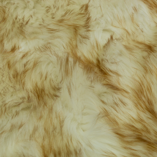 Faux Fur Carpet - 120cm x 180cm
