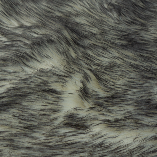 Faux Fur Carpet - 90cm x 120cm