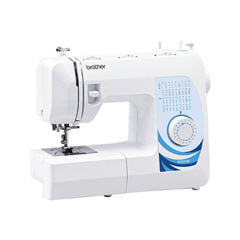 Brother Sewing Machine - GS 3700 - Domestic