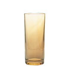Hiball Glass - Gold - Singles