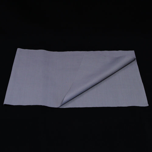 Polycotton Fabric - Plain Dyed 115cm