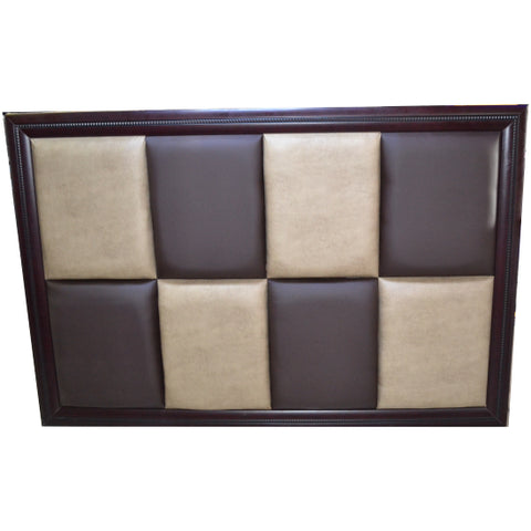 Headboards  - Block Design