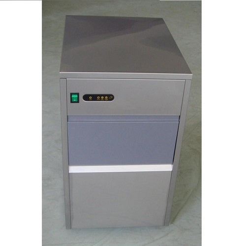 Ice Maker - Floor Models - 220V