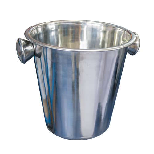 Ice Buckets - Handle Knob