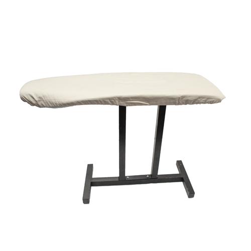 Industrial Ironing Board