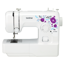 Brother - JA1400 - Sewing Machine Domestic - Feb Promo