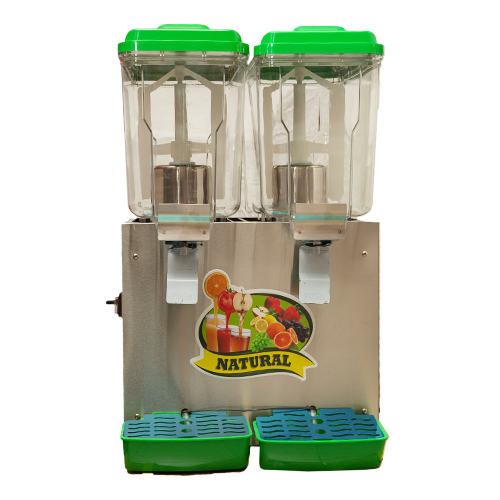 Beverage Dispenser - Juice Machine