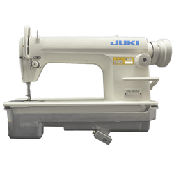 Juki Industrial Lockstitch Machine - 8100E