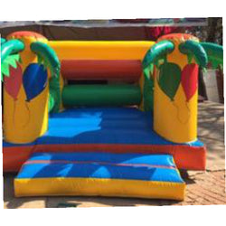 Jumping Castle - Palm Castle