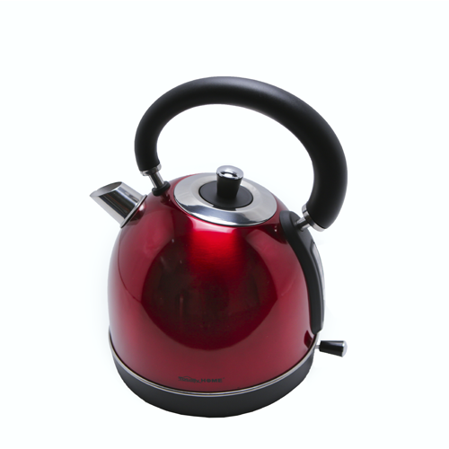 Electric Kettle  - 1.8 L Dome