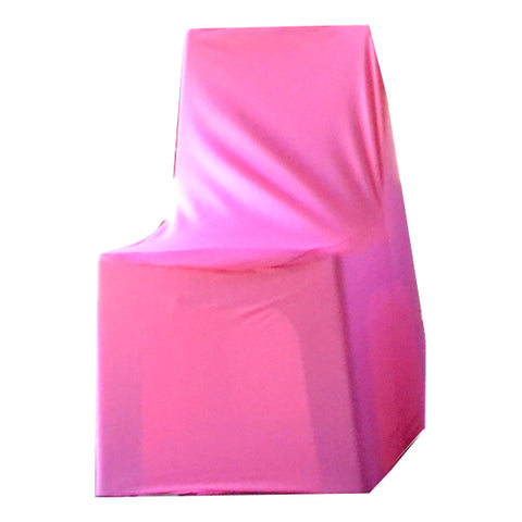 Chair Covers - Kids - Toddlers