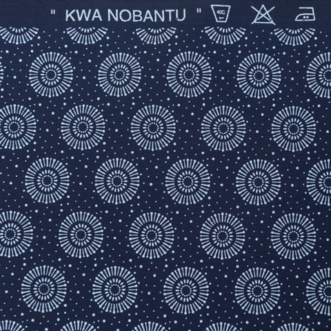 Kwa Nobantu - Disc Design