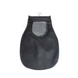 Pegs Bag - Faux Leather