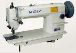 Gemsy 0303 - Industrial Walking Foot Machine