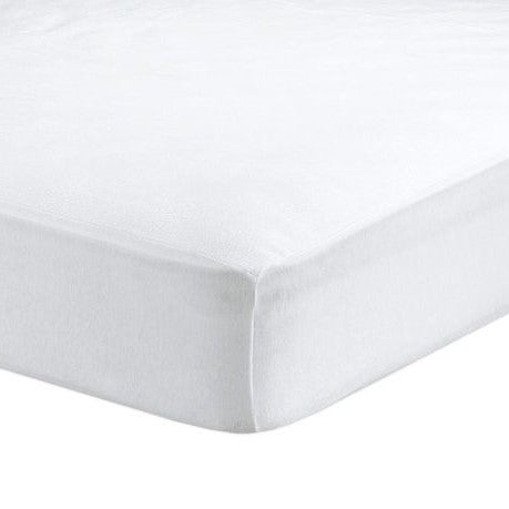 Waterproof Mattress Protector - Cotton Terry
