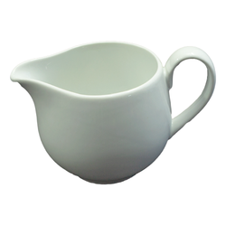 Crockery - Milk Jug