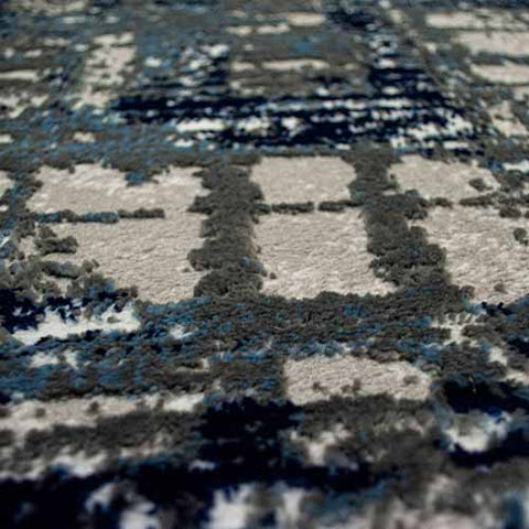 Carpets - Acar Carpet 3077