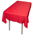 Table Cloth Polyester - 150cmx250cm