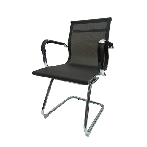 Office Chair - Conrad Chair