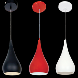Pendant Light - PEN422