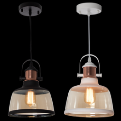 Pendant Light - PEN602