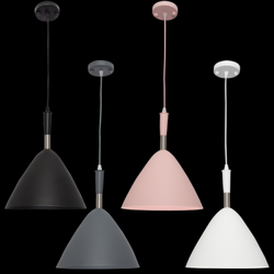 Pendant Light - PEN607