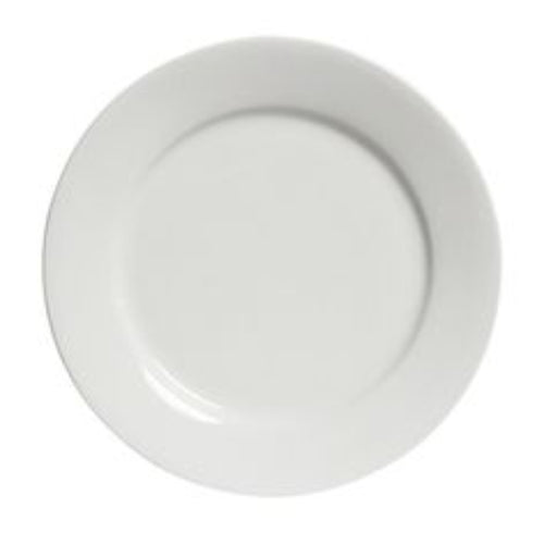 Crockery  - Dinner Plates 6 Pack