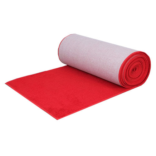 Carpet Runner - Per Roll - 30m