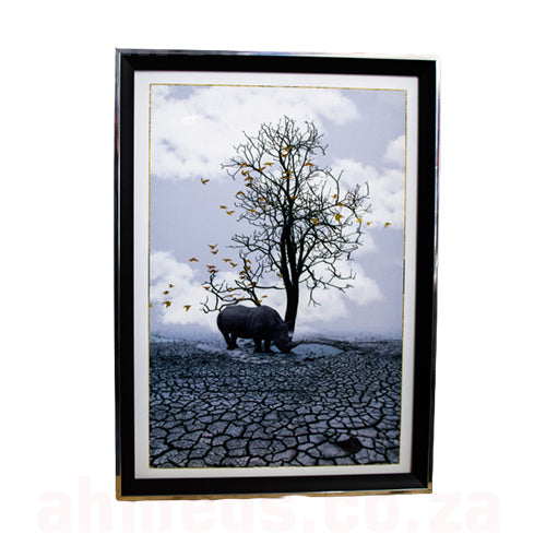 Art Frames - Nature