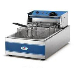 Electric Fryers - Table Top