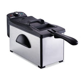 Electric Fryer - Home Use
