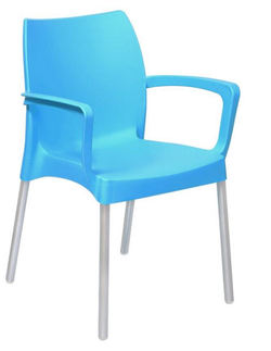 Saphire Chair