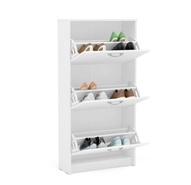 Furniture - Shoe Rack - Easy Click