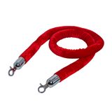 Stanchion Ropes Only - Singles