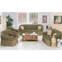 Sofa Covers - Stretch