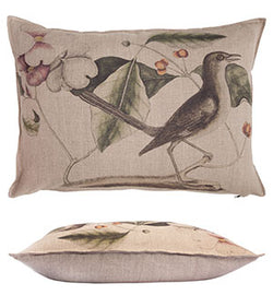Scatter Cushions - Magnolia