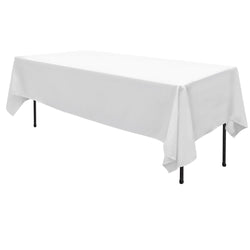 Custom Made Table Cloths Mini Matt