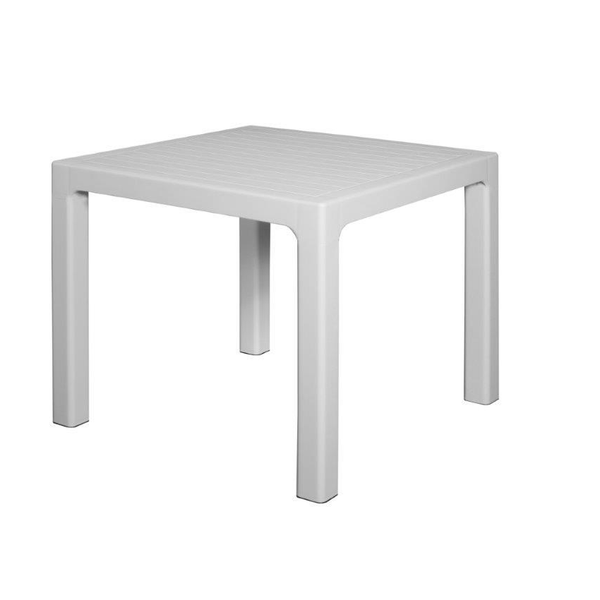 Verona Cafe Table - 4 Seater